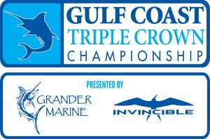 2019 GCTC logo 300x198 Gulf Coast Triple Crown Championship Announces Changes for 2019 Season
