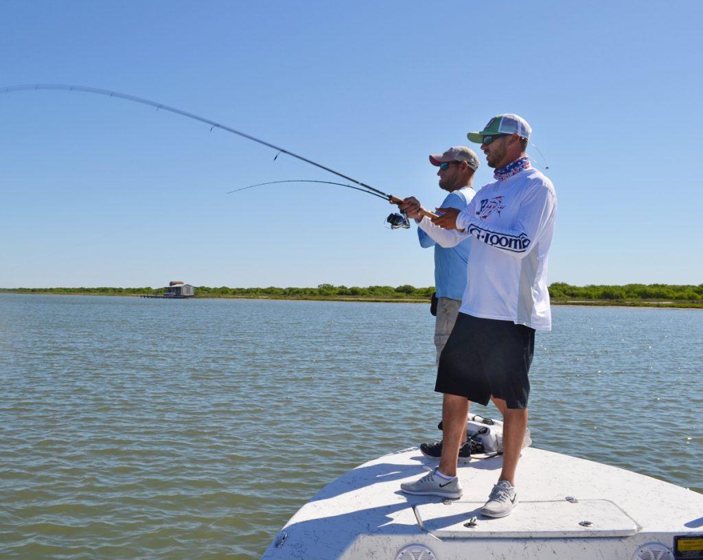 8007ece24302 Fishing Archives - Gulf Coast Mariner Magazine