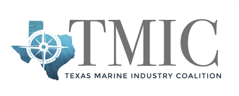 tmic 480x194 HB 4032 Texas Marine Industry Bill Is Approved