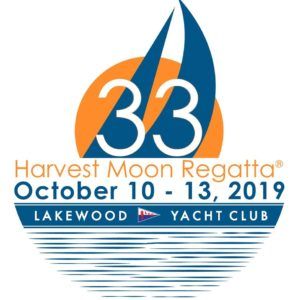53229481 1172106849616365 7954630567243284480 n 298x300 33rd Annual Harvest Moon Regatta