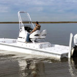 ESCUSTOM 150x150 ES Custom Boats: Making Dreams Come True