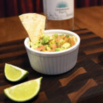 best ceviche recipe 150x150 Texas Ceviche Recipe